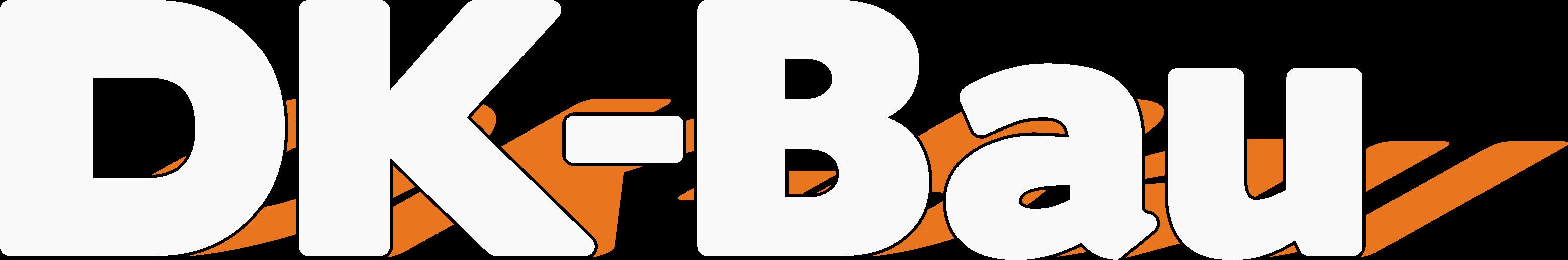DK-BAU – Service rund ums Haus